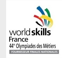 logo_worldskills_bordeaux.jpg