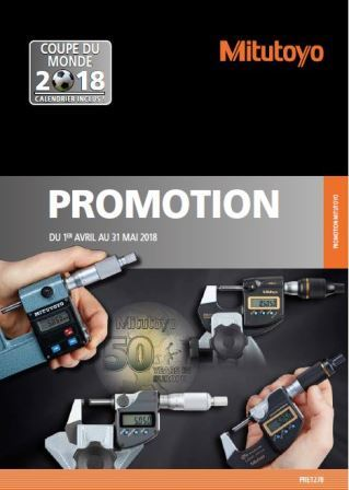 Promotion2018.jpg