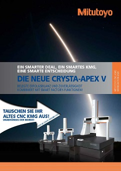 RZ_Crysta_Apex_V_Trade_In_Promotion_2020_A4_German-CHF_WEB.jpg