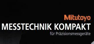 Messtechnik_Kompakt_DE.JPG
